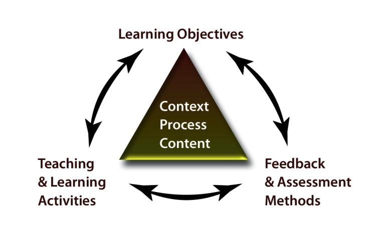 course-outcomes.jpeg